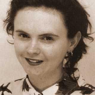 Sara Lefort
